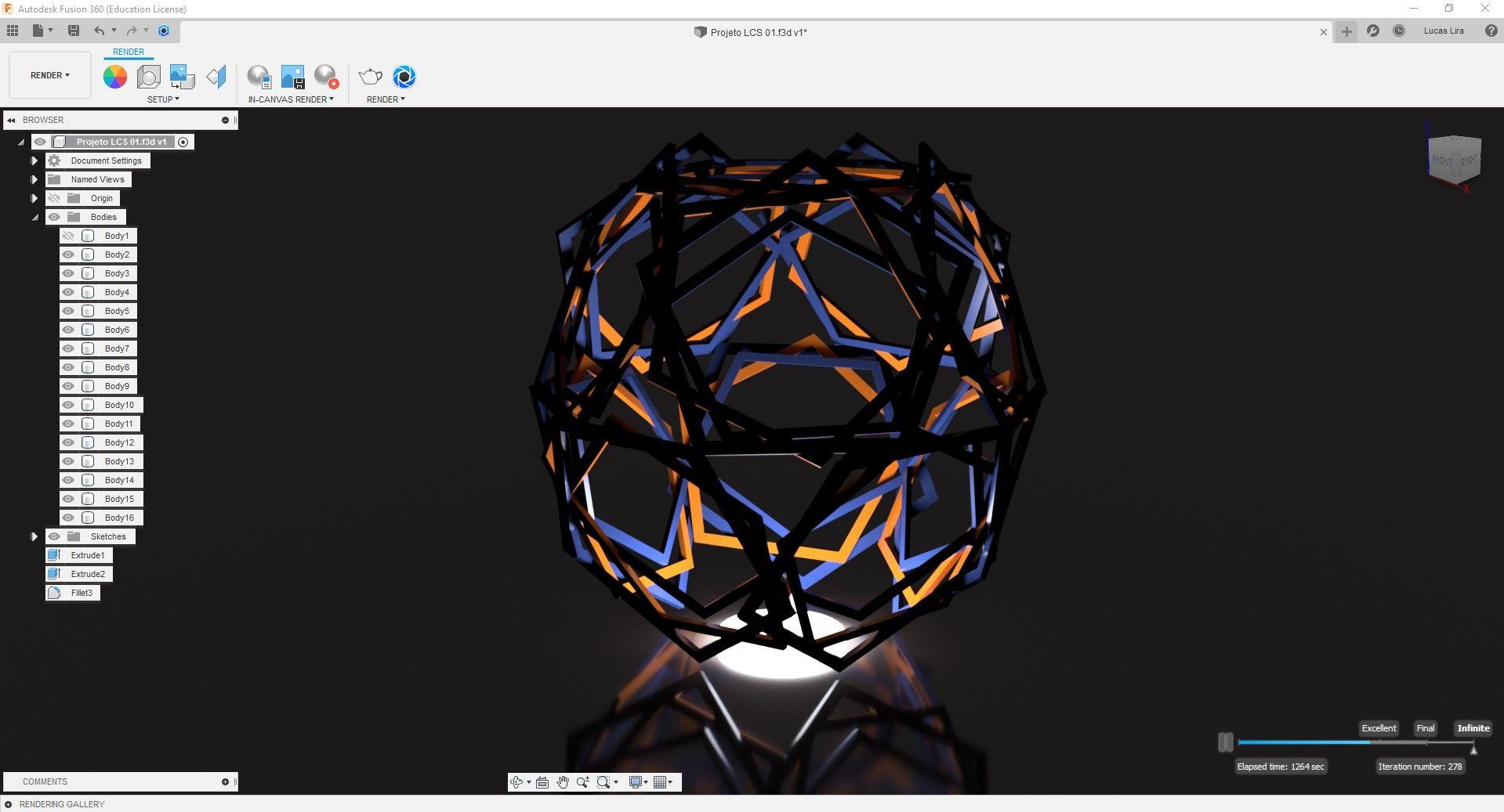 Lcs2019---lumini-ciencia-maker---fabrica-de-nerdes-3500-3500