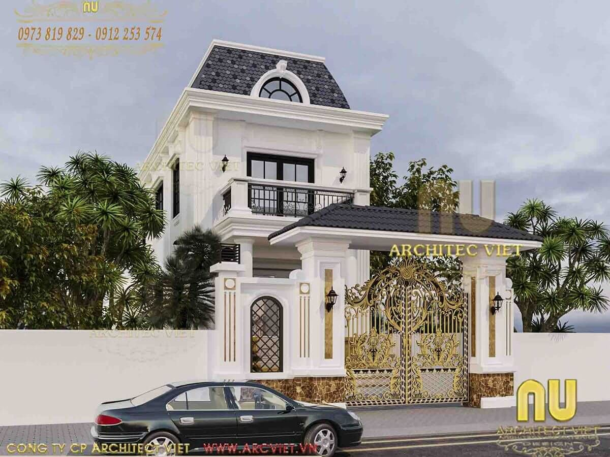 Untitled Project Perfect Living Space With Beautiful 2 Storey