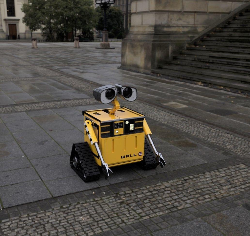 Wall-e-v1-2019-mar-24-03-13-16am-000-customizedview46377121349-jpg-3500-3500