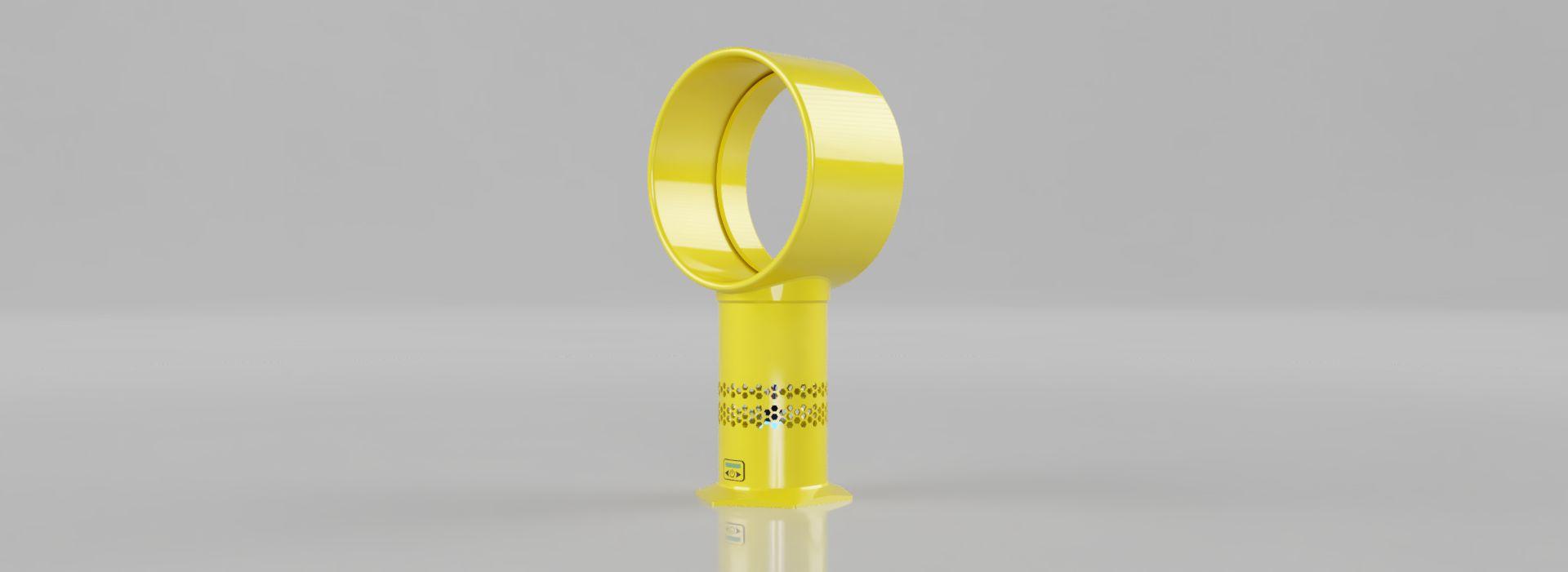 Yellow-3500-3500
