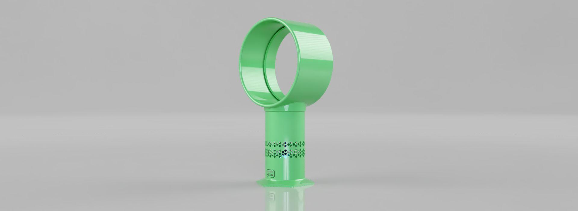 Green-3500-3500