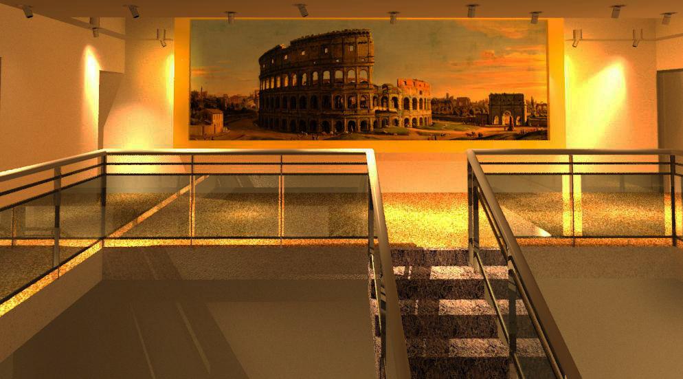 Museo-vista2-3500-3500