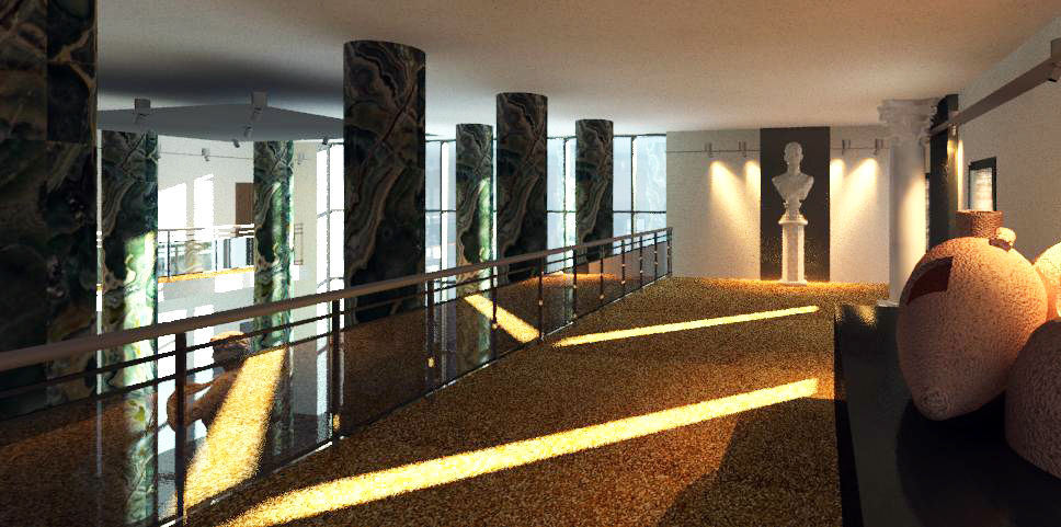Museo-vista4-3500-3500