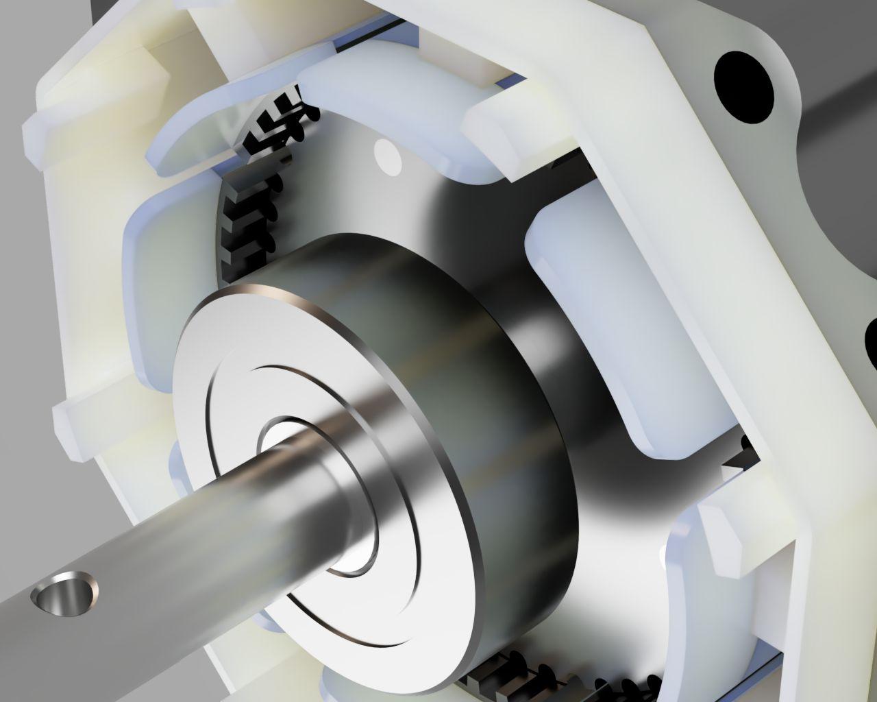 Stepper-motor-nema-23-2019-sep-04-09-06-10am-000-customizedview37794468842-3500-3500