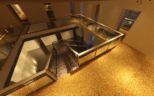 Museo-vista6-3500-3500