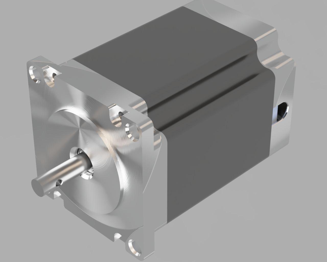 Stepper-motor-nema-23-2019-sep-04-05-11-26am-000-customizedview30018718593-3500-3500