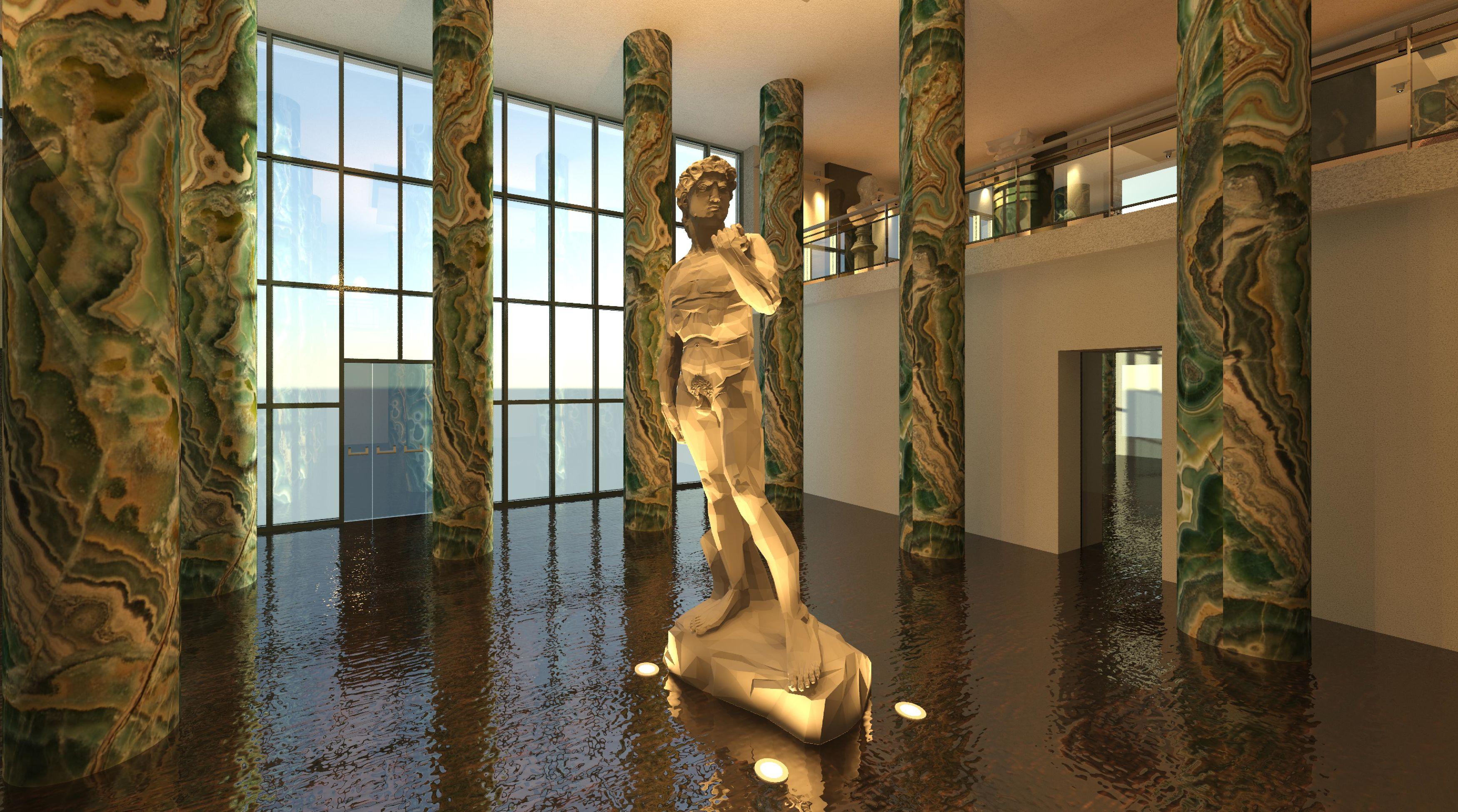 Museo-vista1-3500-3500