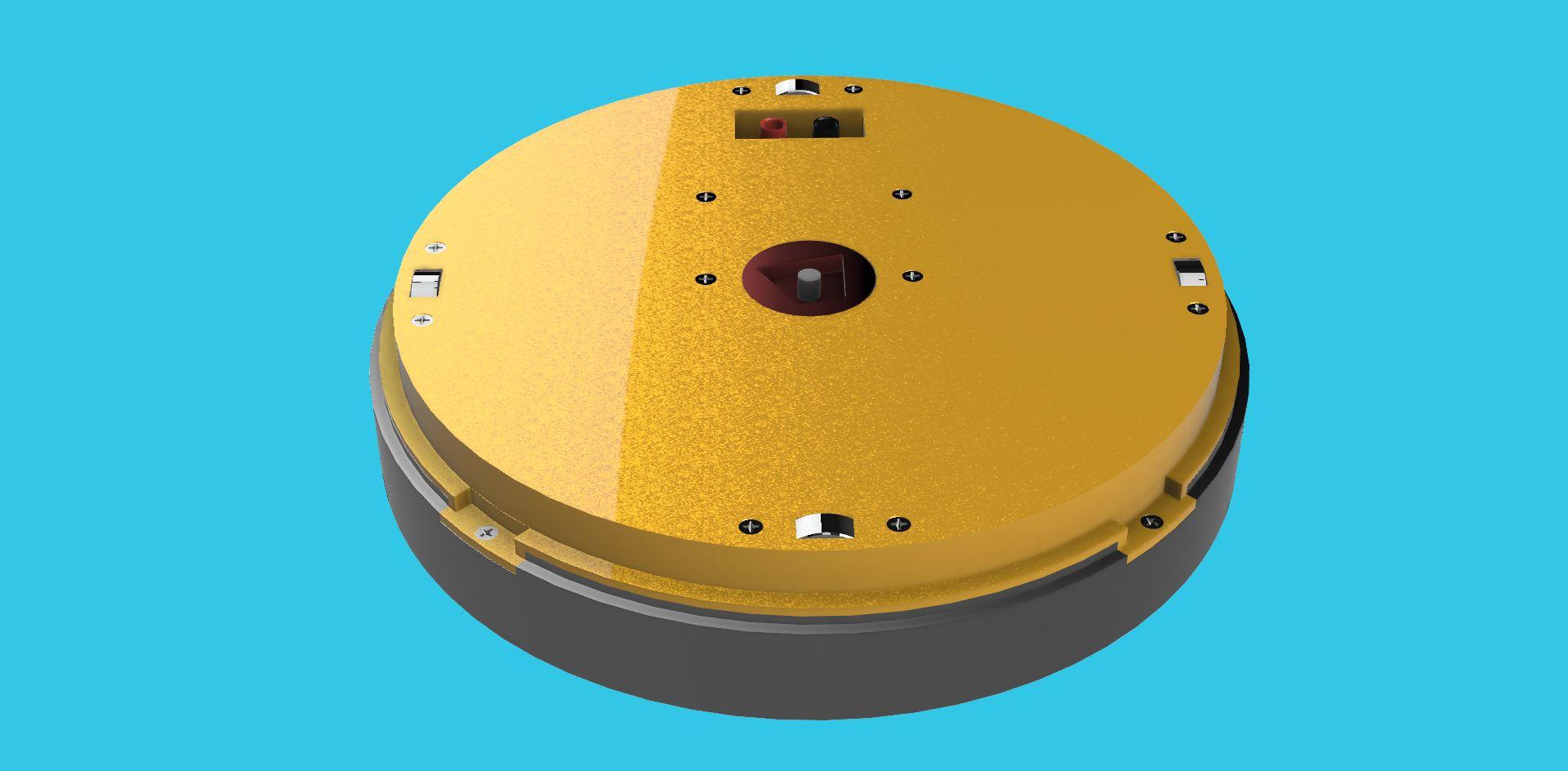 Robocombo-mod4-v7-3-3500-3500