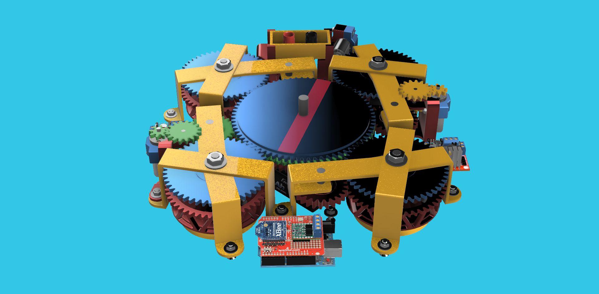 Robocombo-mod4-v7-4-3500-3500