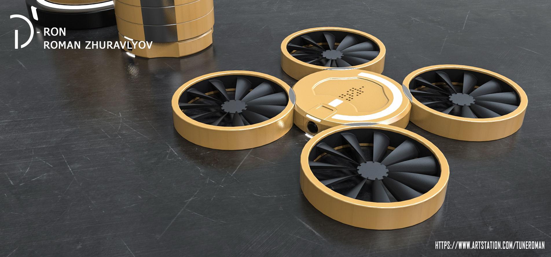 D-dron-1-3500-3500