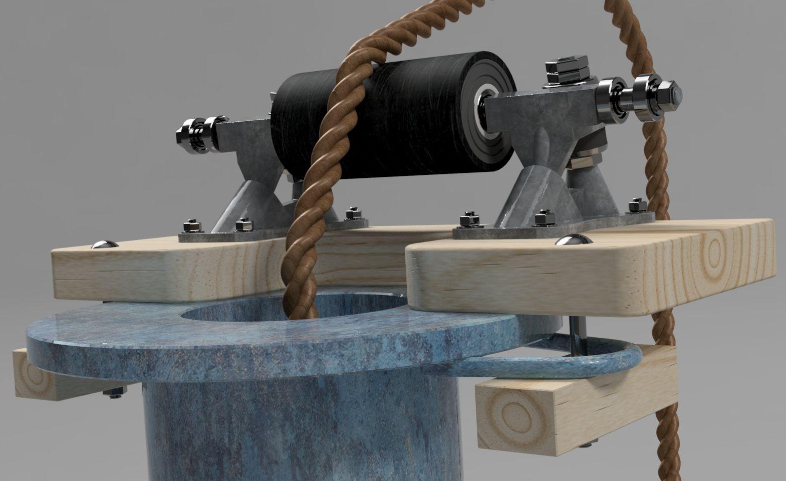 Skate-water-riser-v9-130919-6-3500-3500