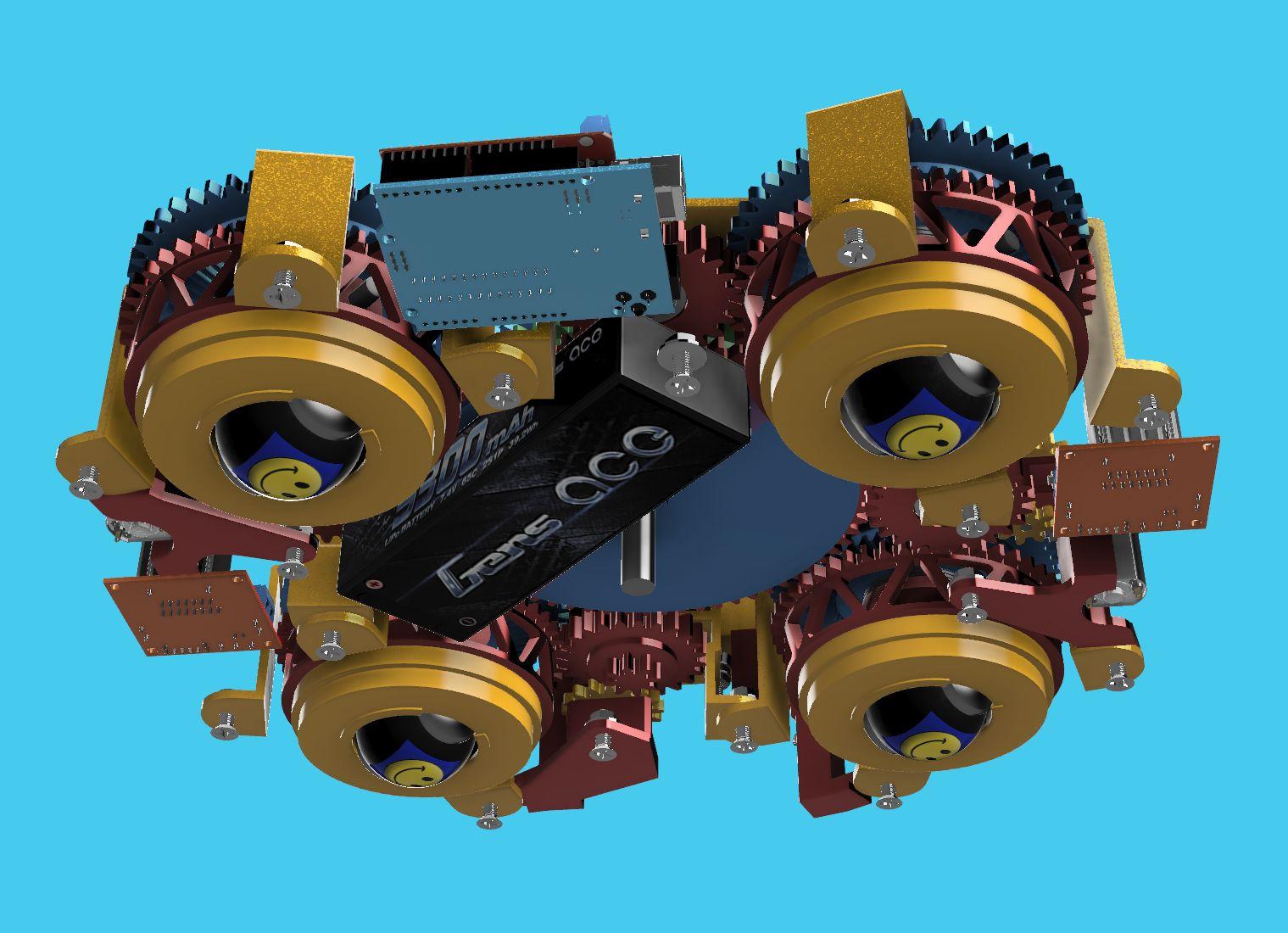 Robocombo-mod4-v8-3500-3500