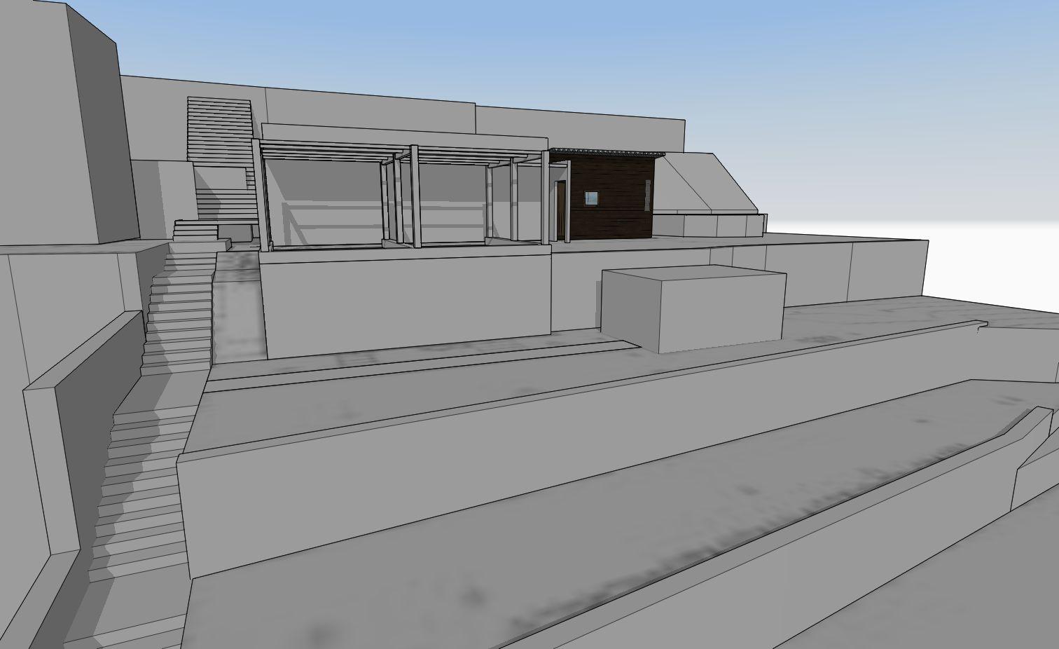 Capmoderne-terrasseetoile-3500-3500