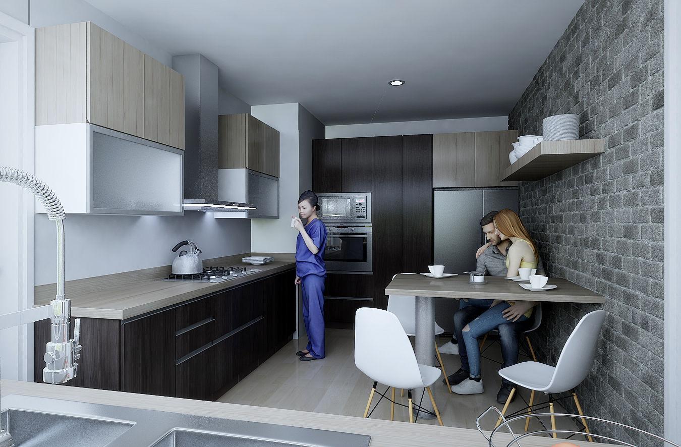 Cocina-2-3500-3500