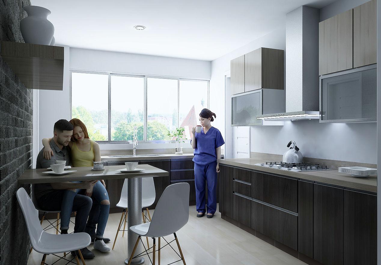 Cocina-1-3500-3500