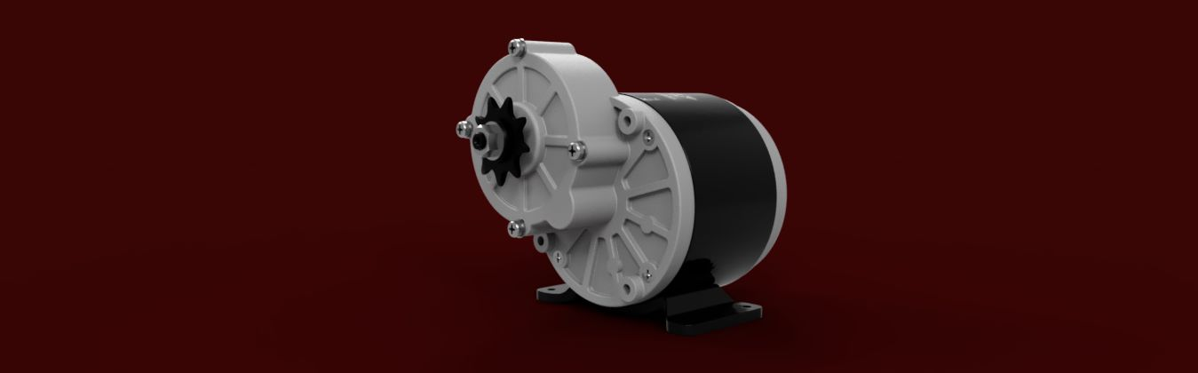 Zhejiang-unite-electric-motor-co--ltd---my1016z3-24v-350w-2019-sep-21-04-04-23pm-000-customizedview36103631771-png-3500-3500