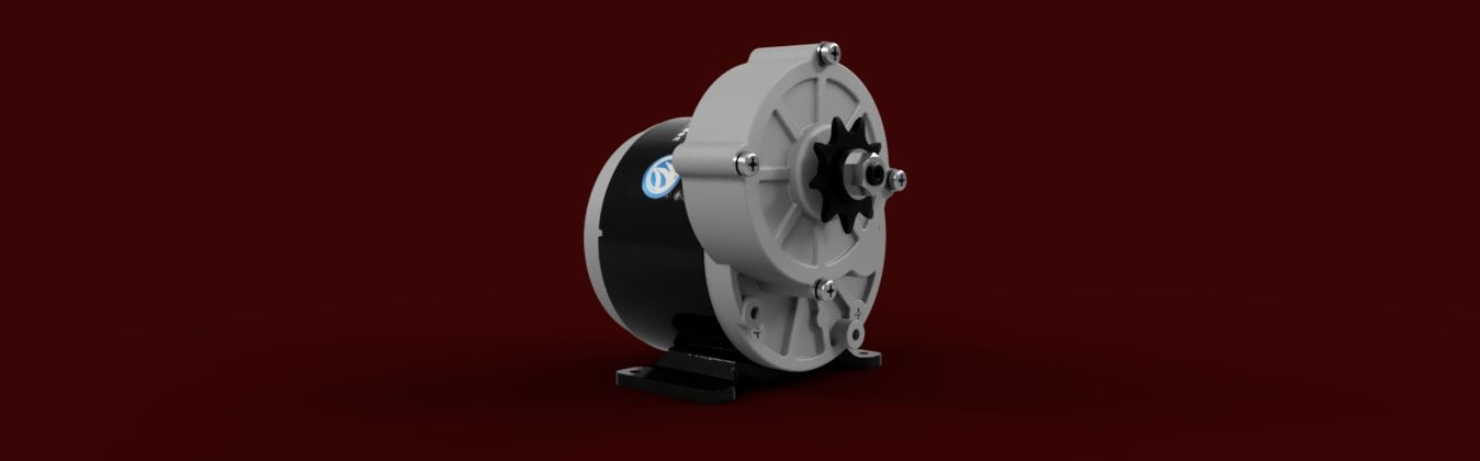 Zhejiang-unite-electric-motor-co--ltd---my1016z3-24v-350w-2019-sep-21-04-04-13pm-000-customizedview3162619211-png-3500-3500