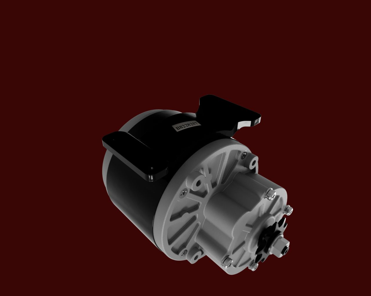 Zhejiang-unite-electric-motor-co--ltd---my1016z3-24v-350w-2019-sep-28-08-56-59pm-000-customizedview12859612413-png-3500-3500