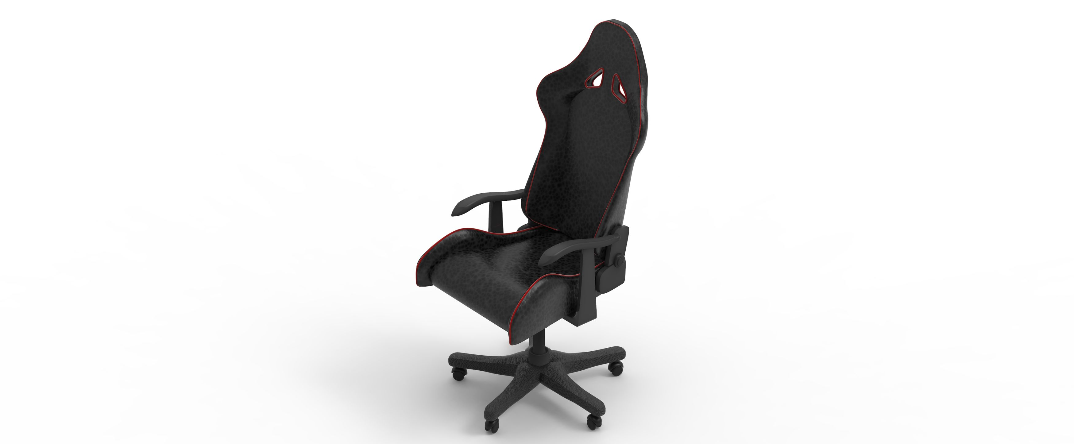 Gaming-chair-24-3500-3500