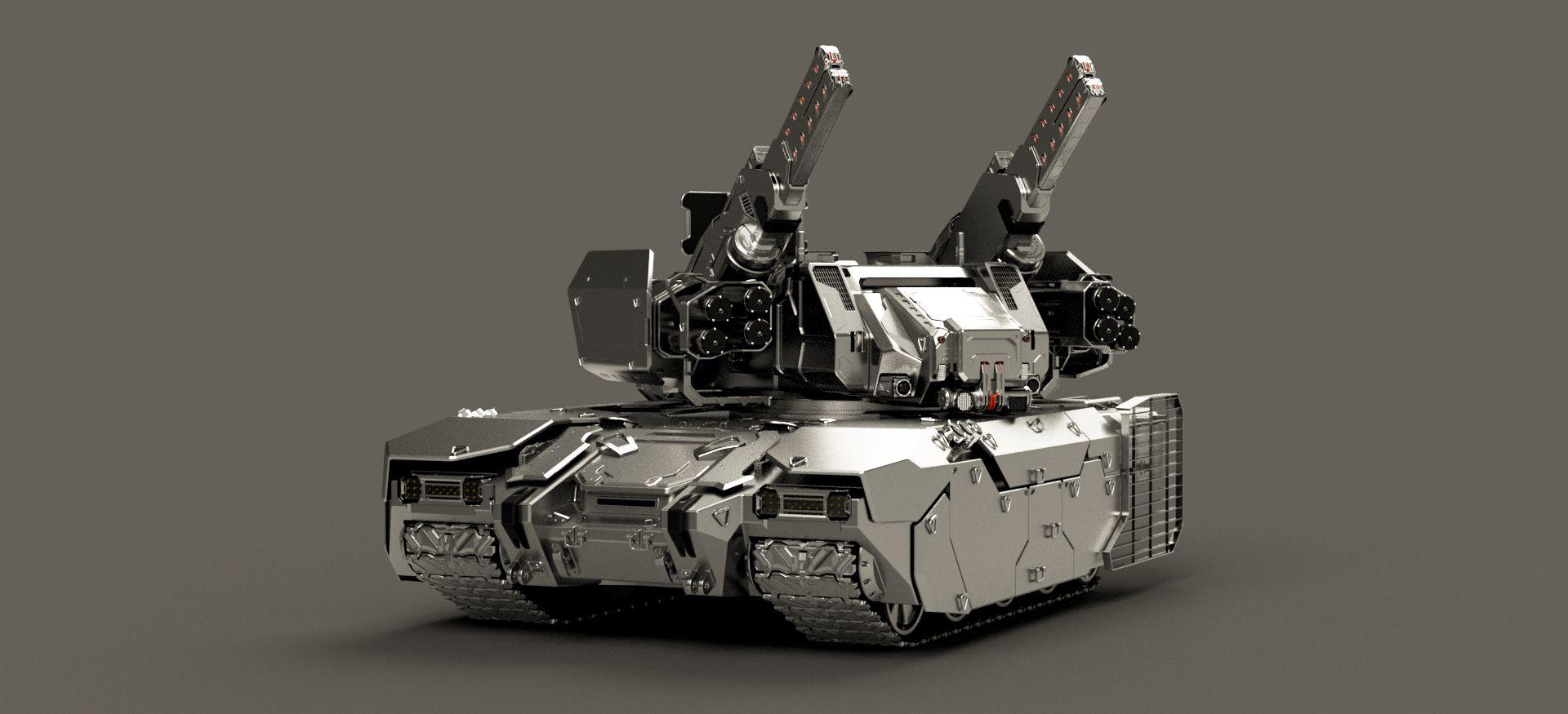 Zprk-tron-v100-v58-v38-3500-3500