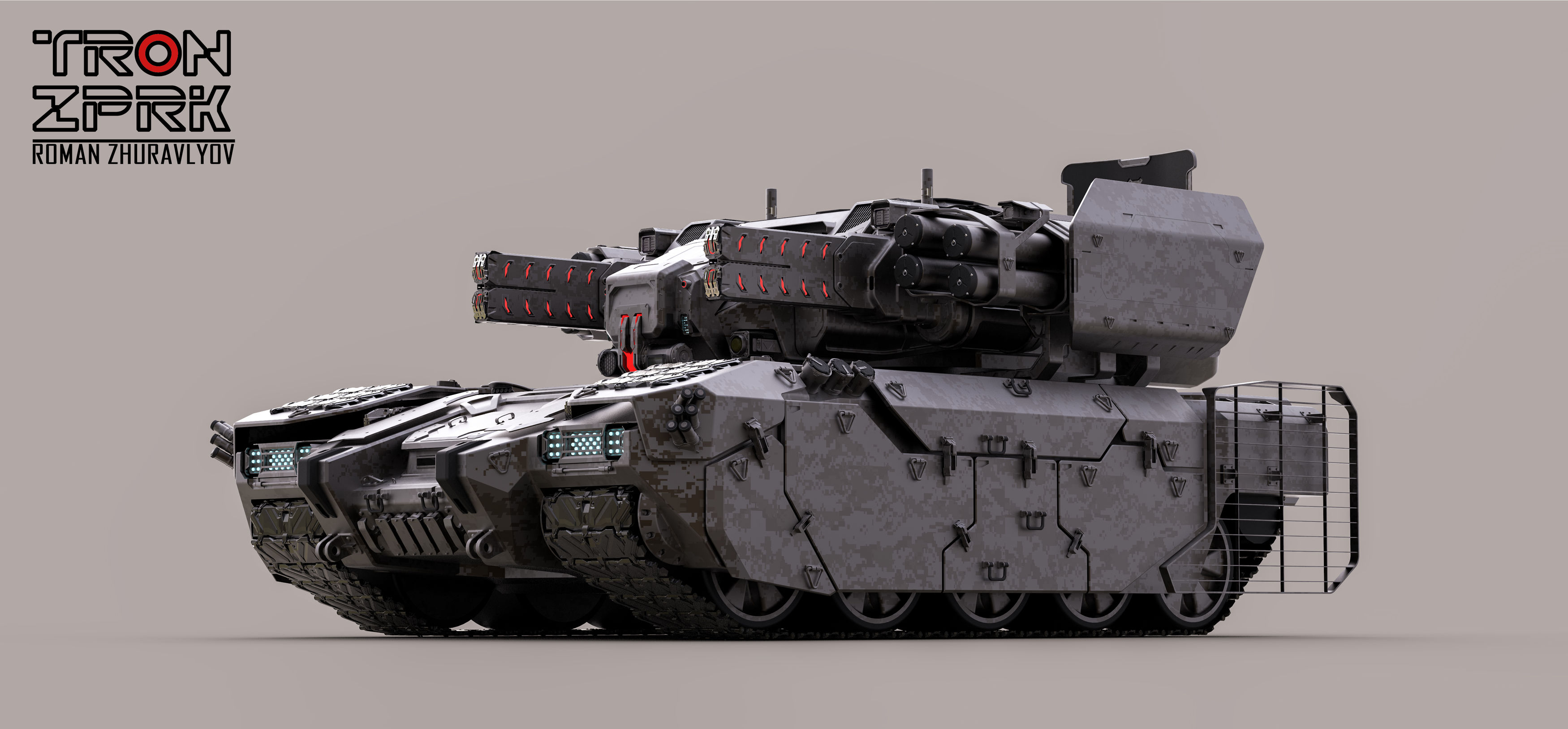Zprk-tron-3-3500-3500