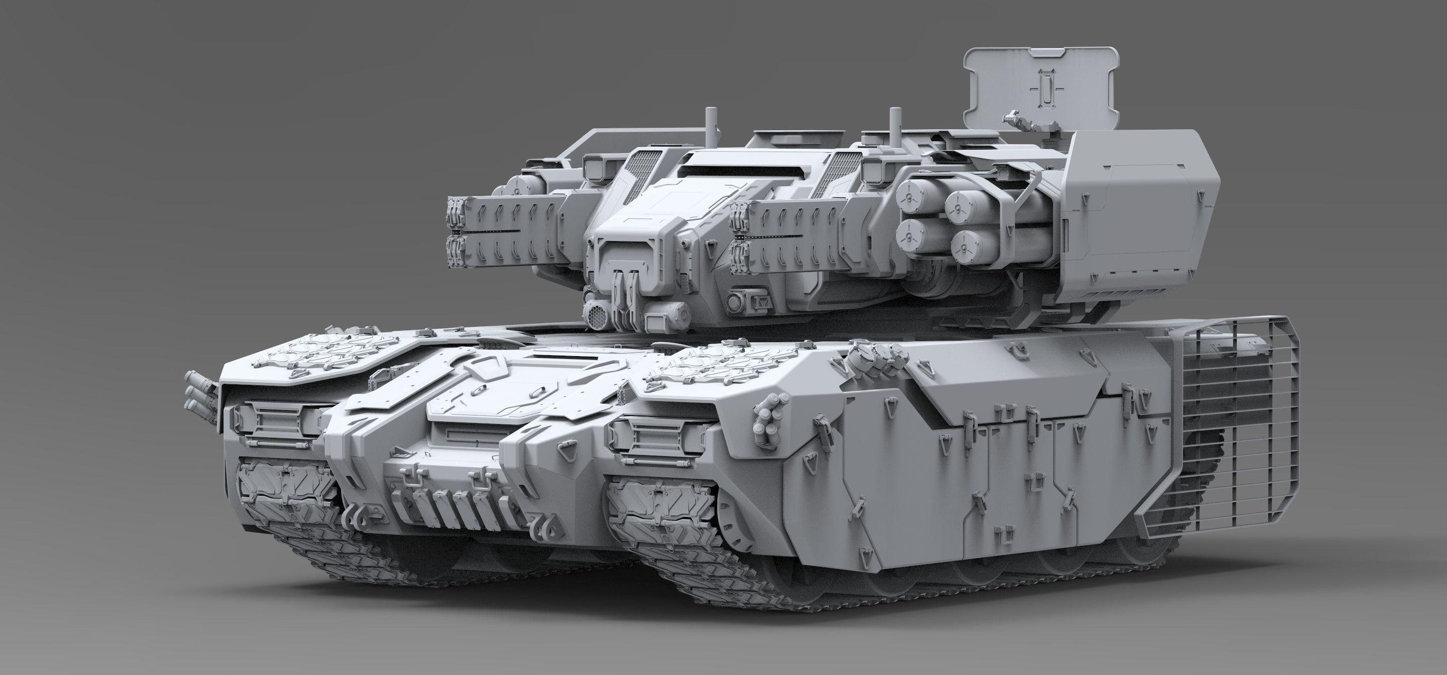 Zprk-tron-3500-3500