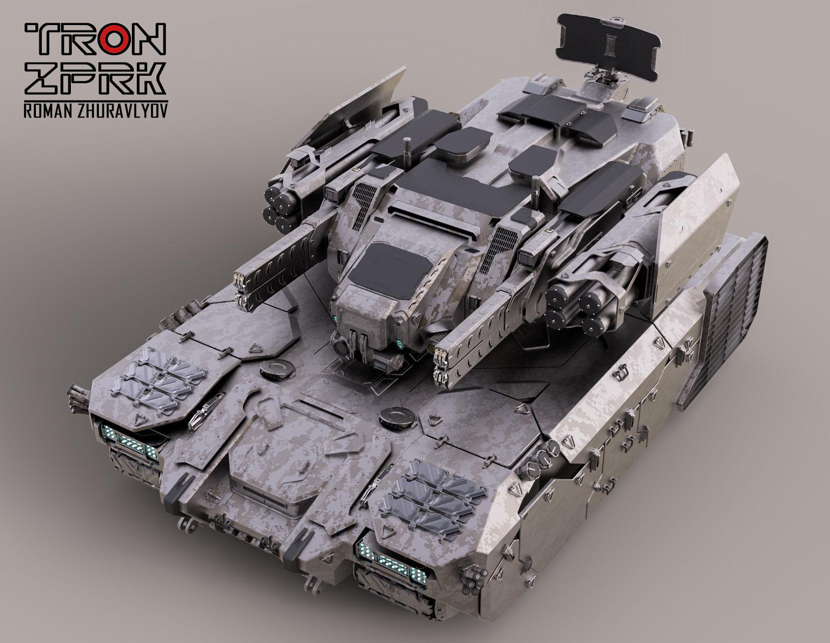 Zprk-tron-4-3500-3500