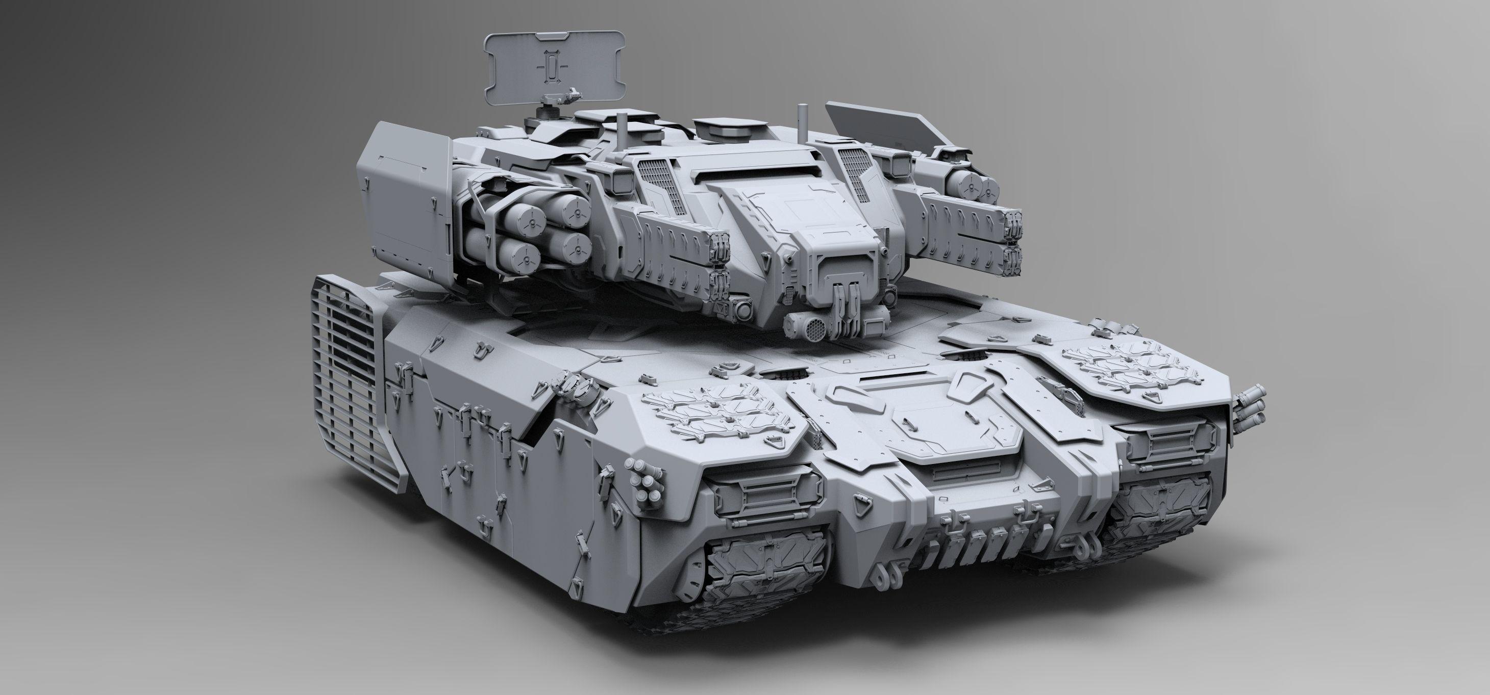 Zprk-tron--3500-3500