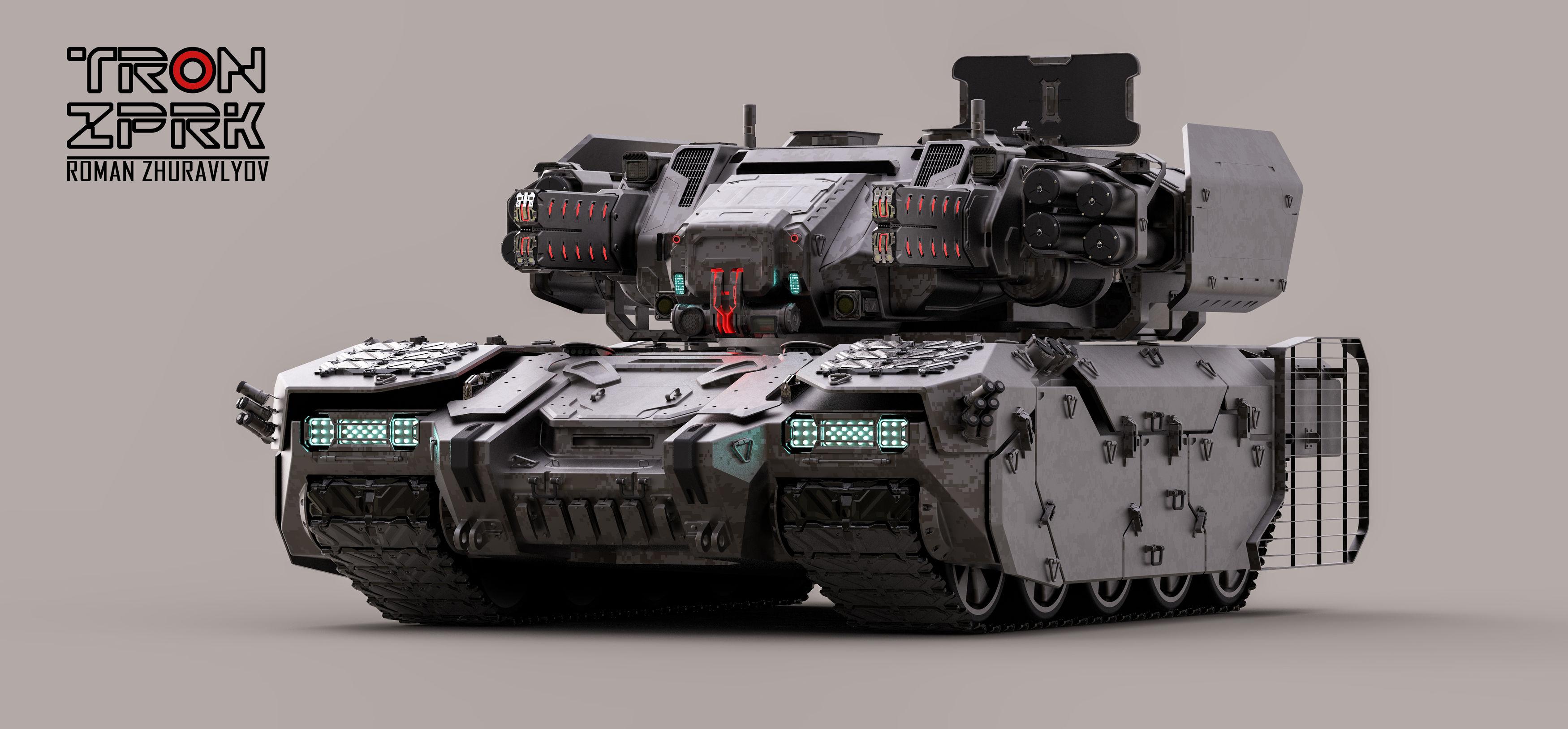 Zprk-tron-1-2-3500-3500