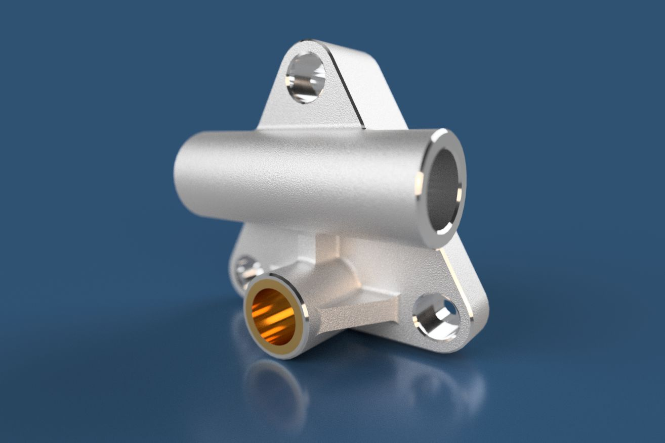 Bushed-bearing-bracket-v3-3500-3500
