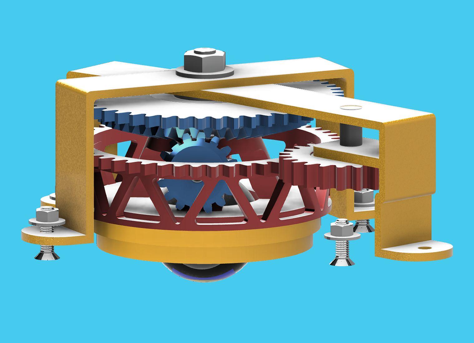 Robocombo-mod4-g1-3500-3500