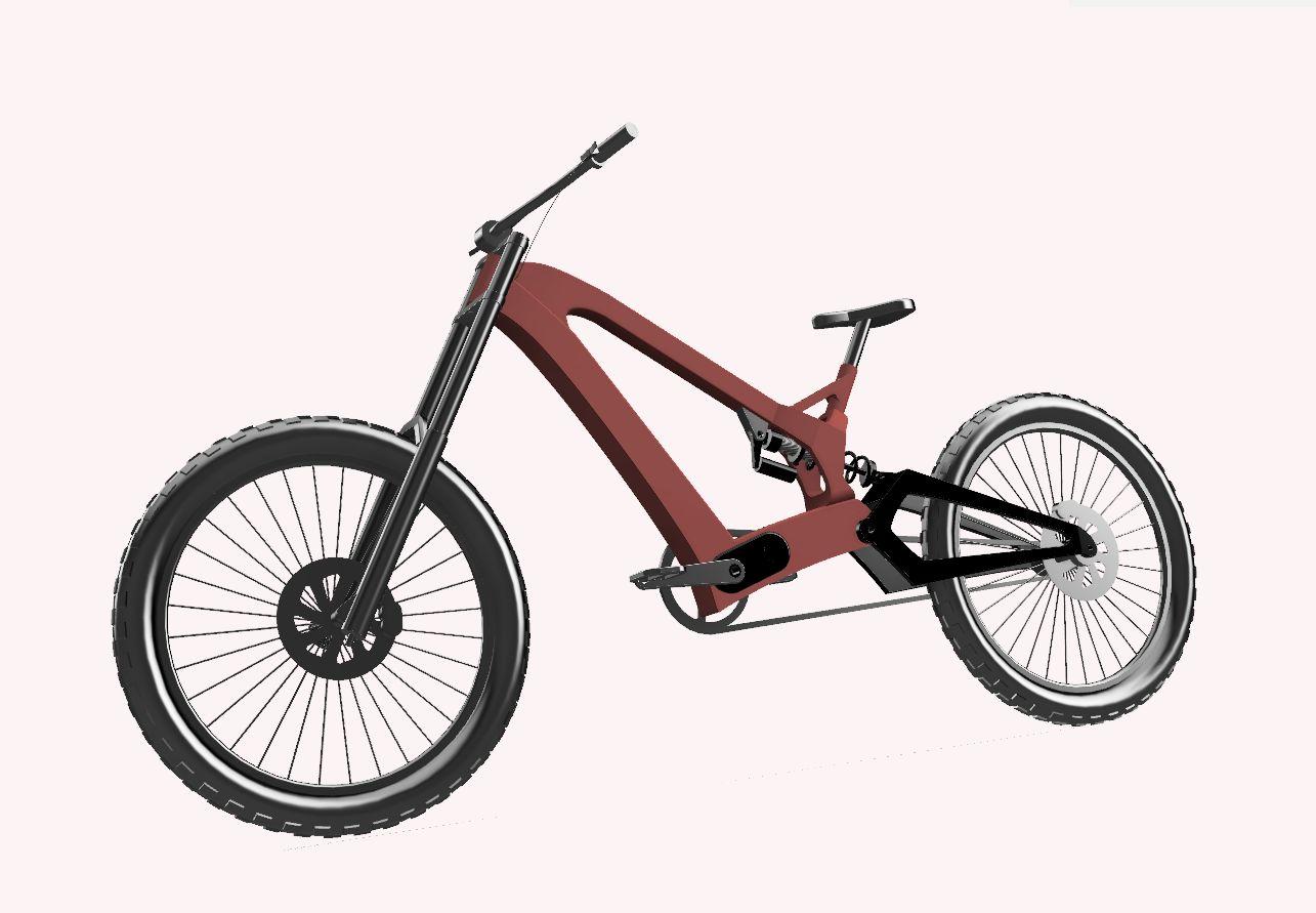 Off-road-advernture-e-bike-2-3500-3500