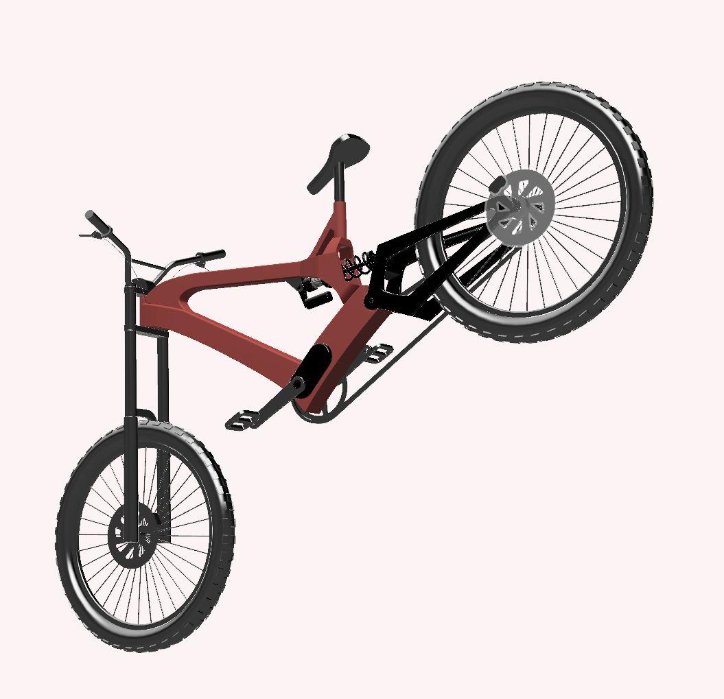 Off-road-advernture-e-bike-3500-3500