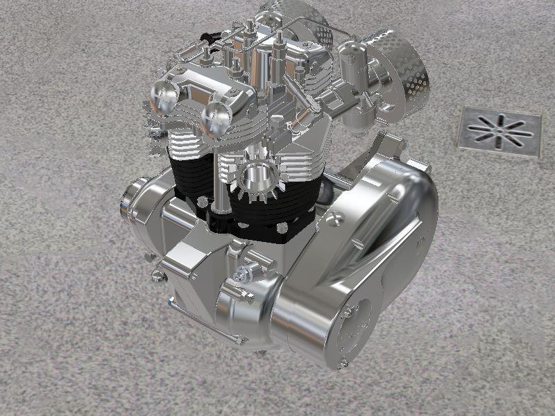 T20-engine-v1-020-3500-3500