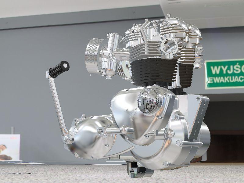 T20-engine-v1-3500-3500