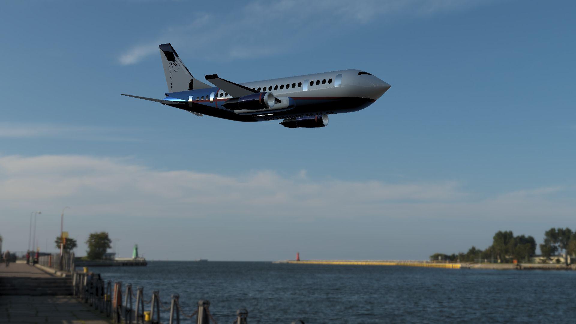 737-500-v2-3500-3500
