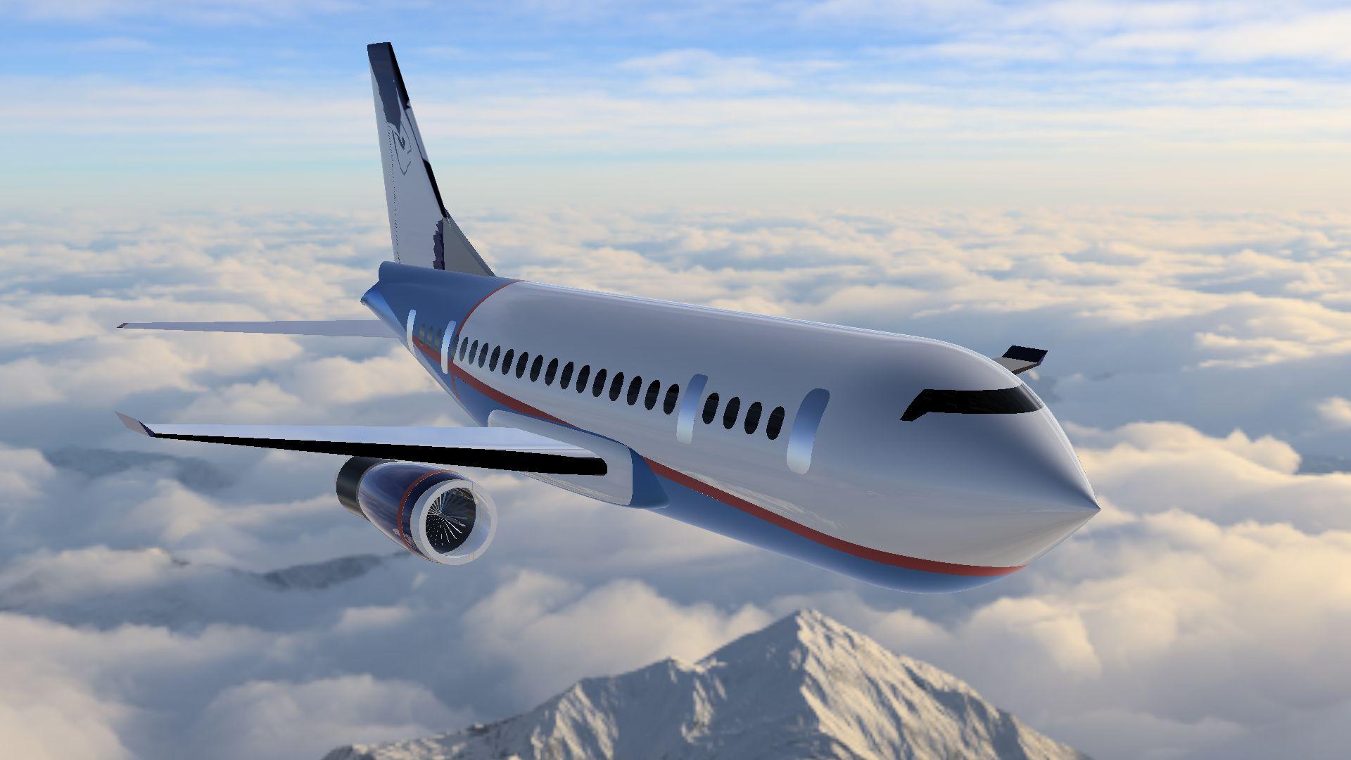Go-air-7-3500-3500