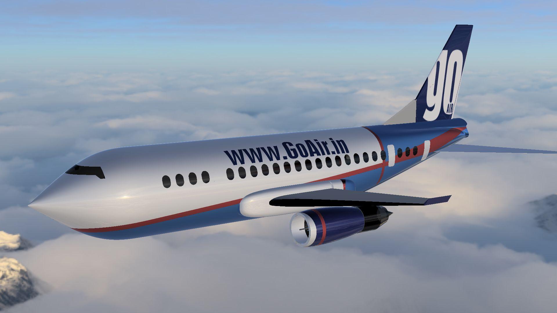 Go-air-737-001-3500-3500