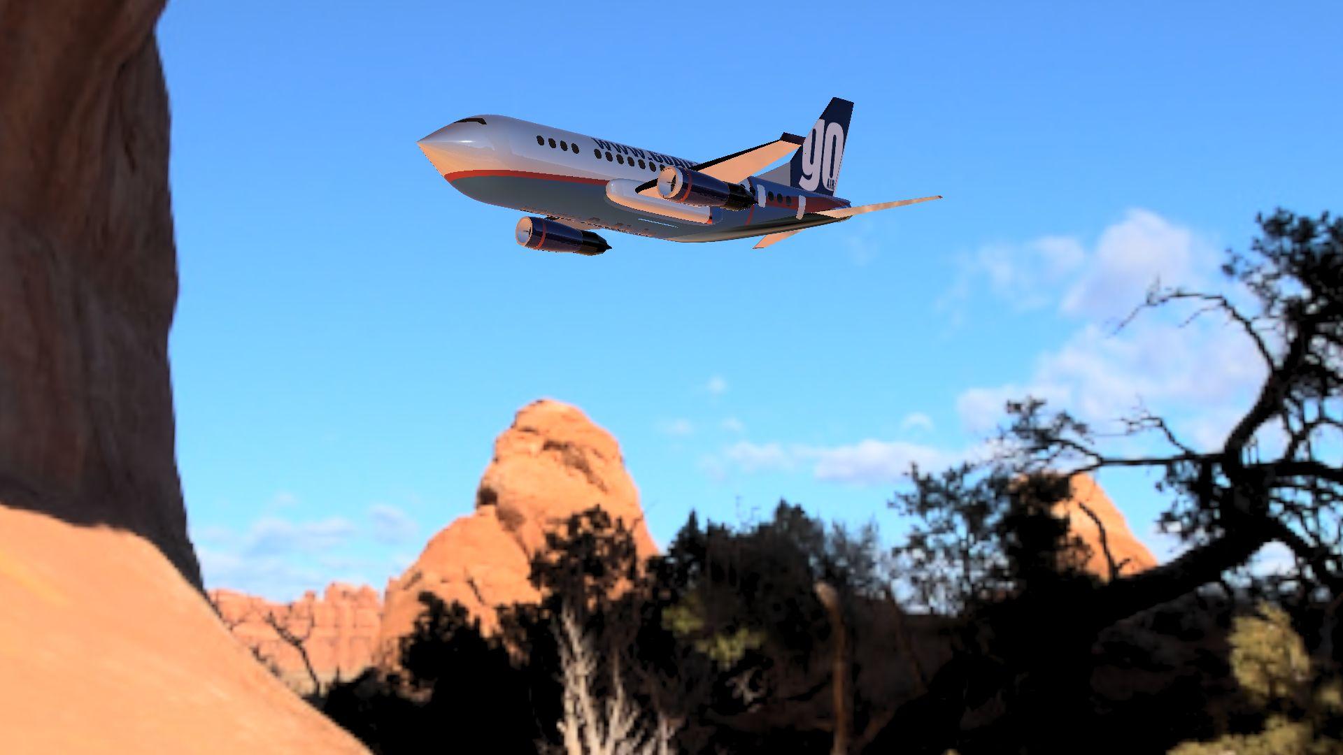 Go-air-737-004-3500-3500