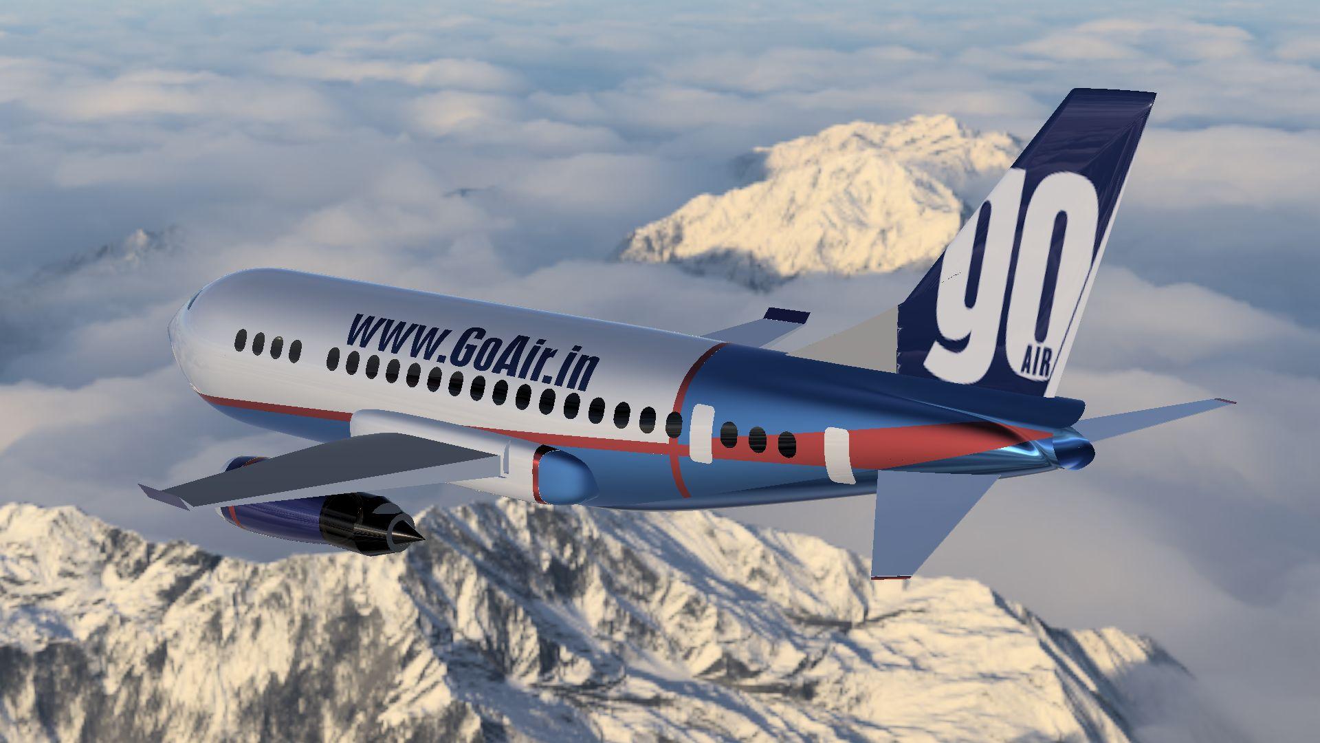 Go-air-737-002-3500-3500