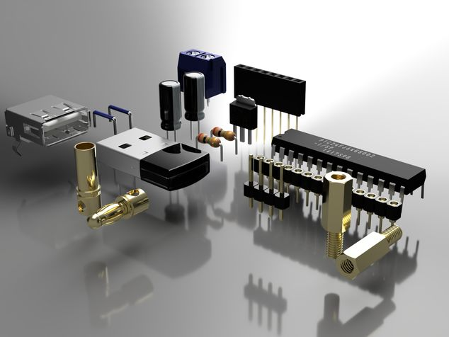 R002-electroniccomponentparts-2019-oct-24-01-20-00pm-000-customizedview17562587925-634-0