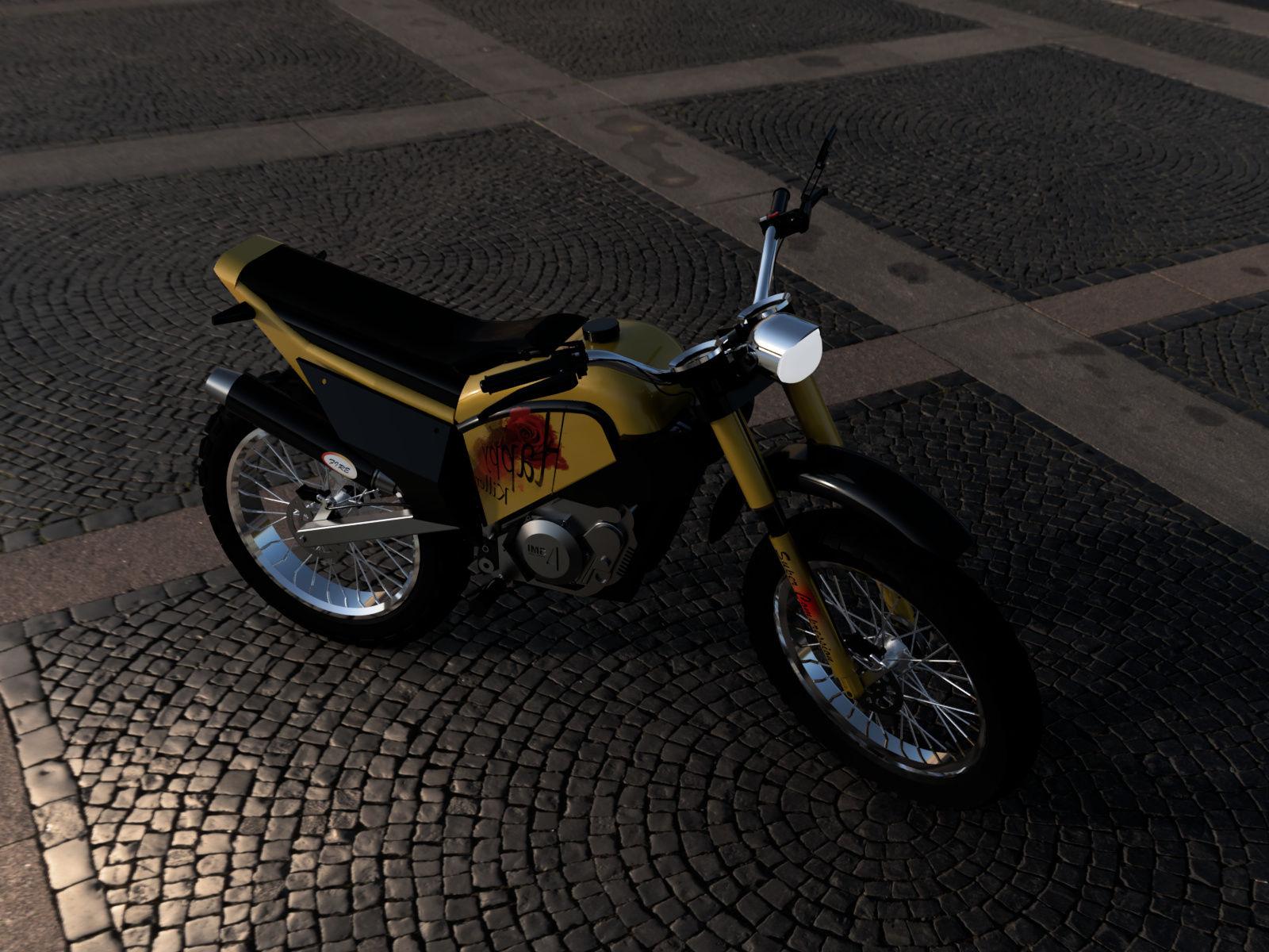 M7-3500-3500