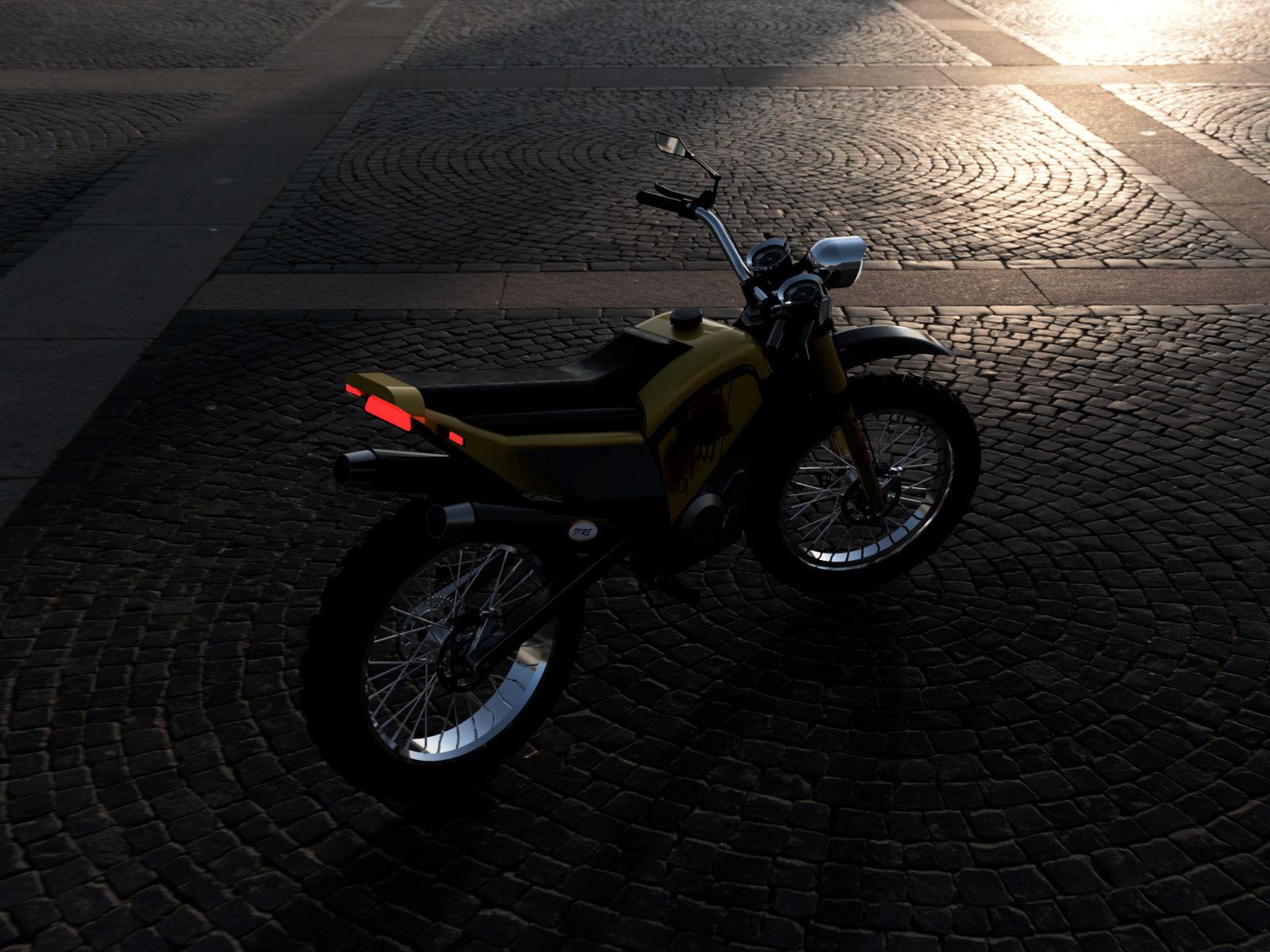 M5-3500-3500