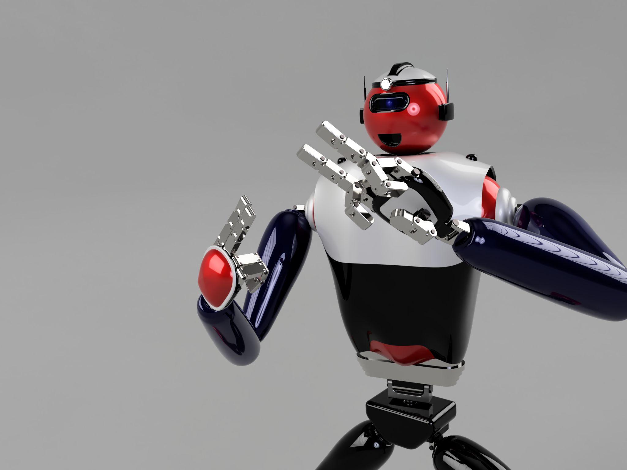 Actividades-robot-2019-oct-28-06-23-30am-000-customizedview5802696307-png-3500-3500