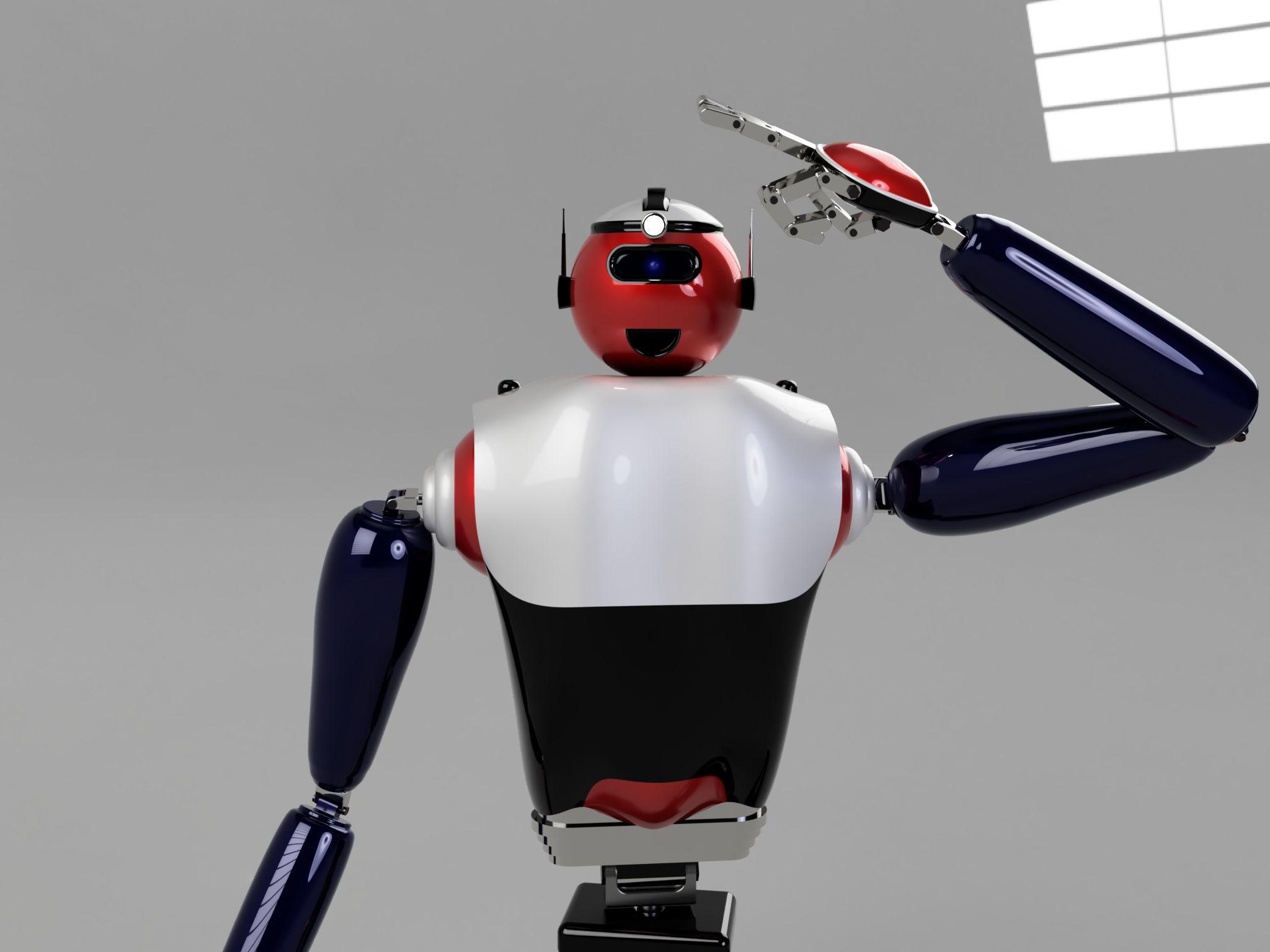 Actividades-robot-2019-oct-28-05-50-10am-000-customizedview272290943-png-3500-3500