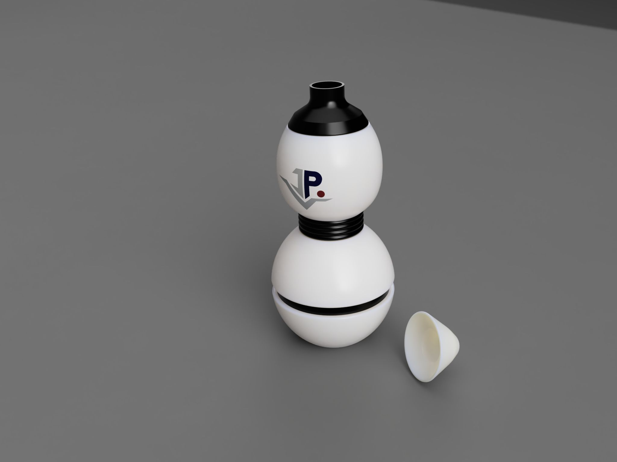 Botella-2019-oct-31-02-31-50am-000-customizedview18249438315-png-3500-3500