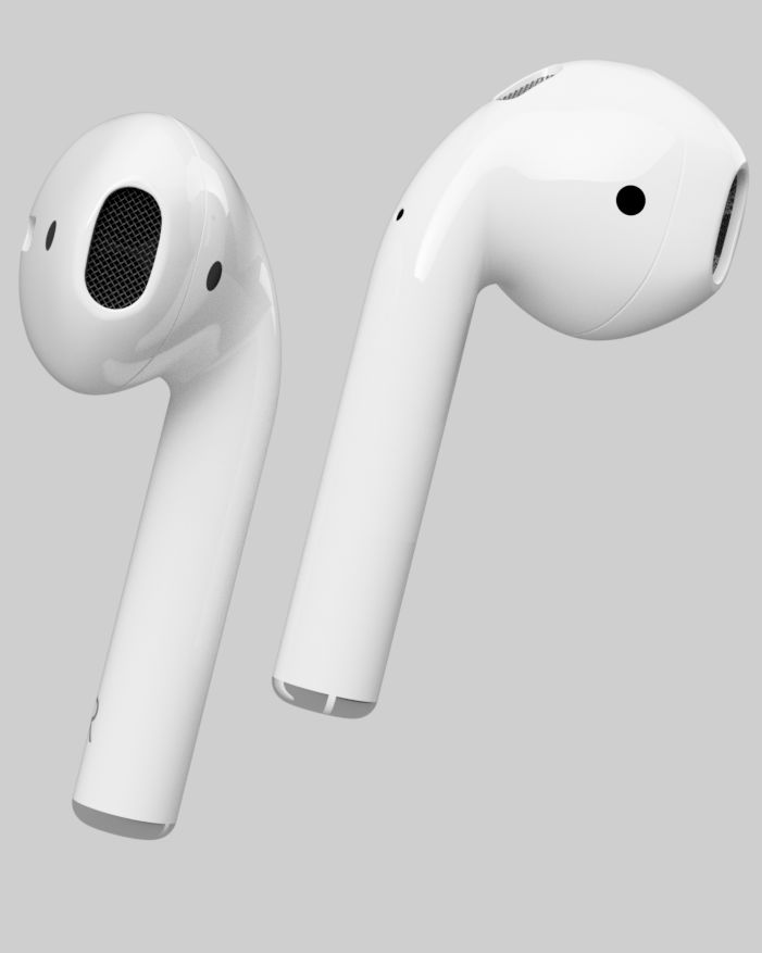 Air-pods-apple-2-v1-3500-3500