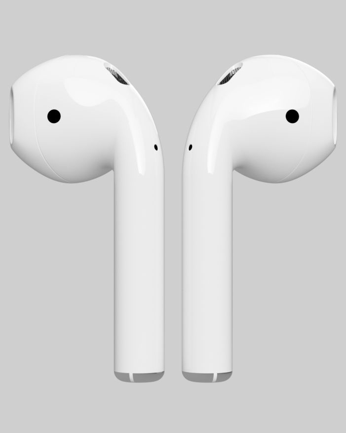 Air-pods-apple-2-v4-3500-3500