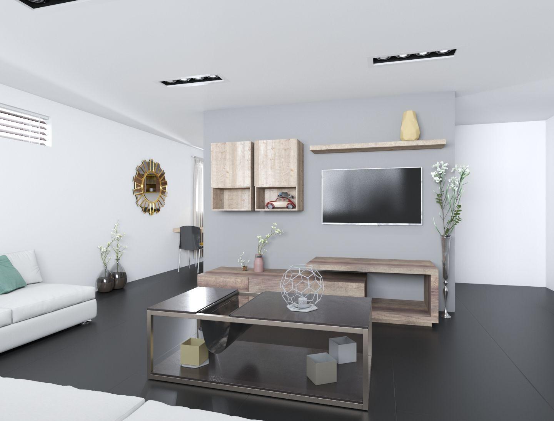 Cocina-pequena3-3500-3500