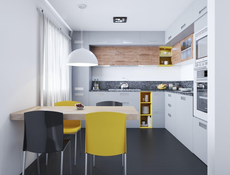 Cocina-pequena2-1-3500-3500